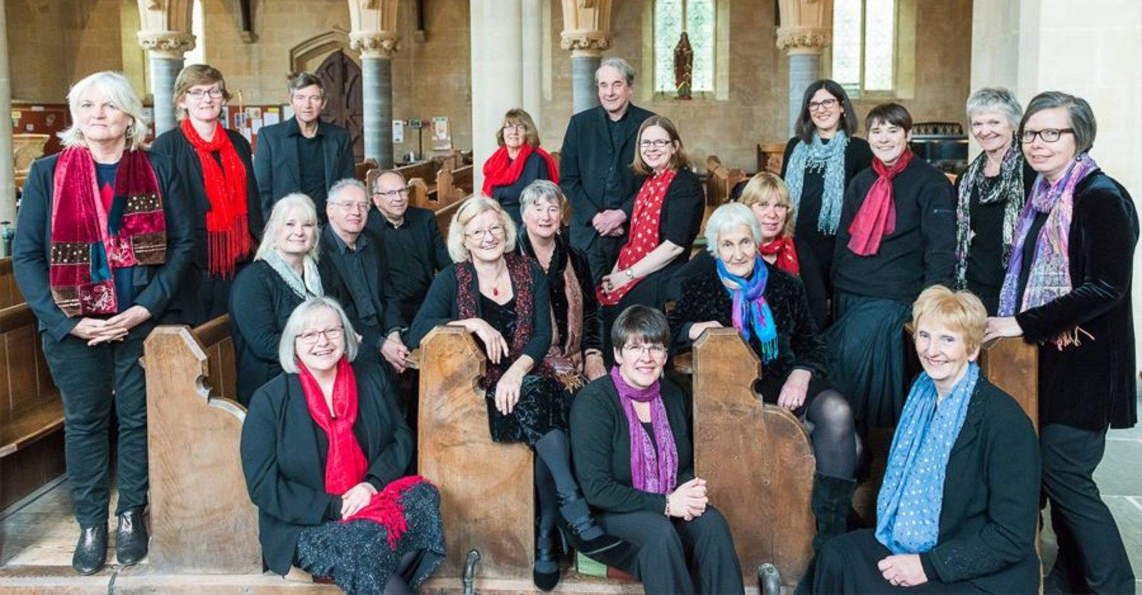 Swan Singers